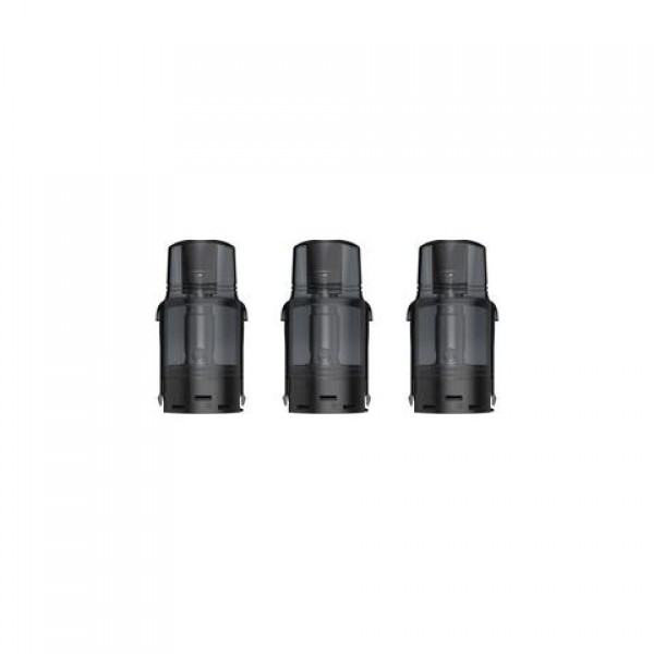 Aspire OBY Replacement Pods (3 Pack)
