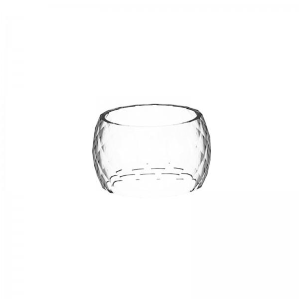 Aspire ODAN Mini Diamond Cut Glass