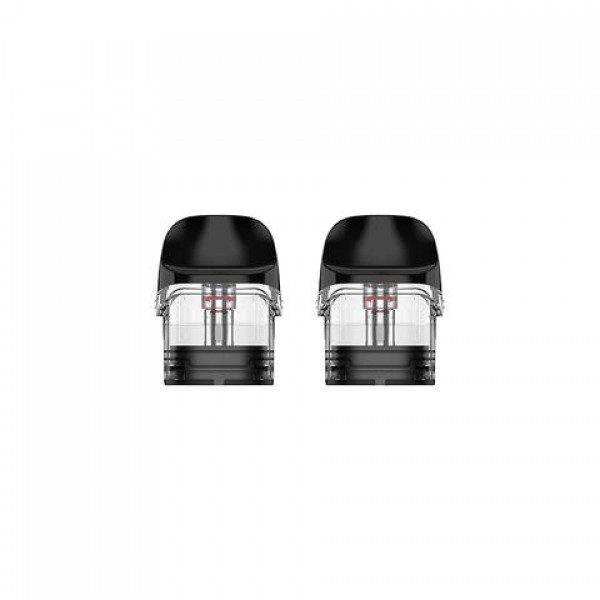 Vaporesso Luxe Q Replacement Pod