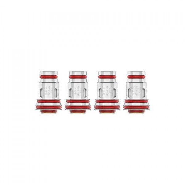 Uwell Aeglos Replacement Coils